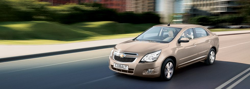 Сборку флагманской модели Cadillac переносят в Беларусь 6