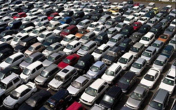 авто продажа с фото в беларуси